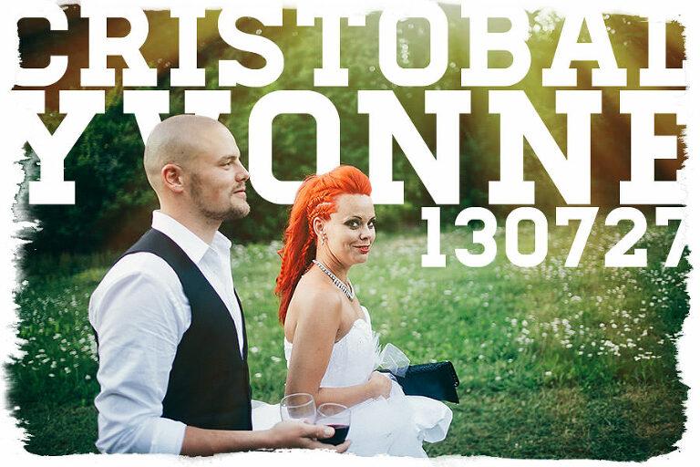 Bröllopsfotograf-Kalmar-Karlskrona-blekinge