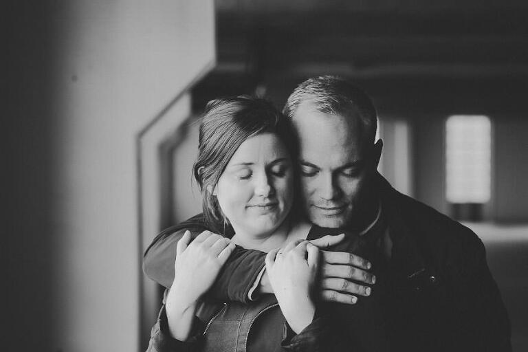 Bröllopsfotograf i Emmaboda