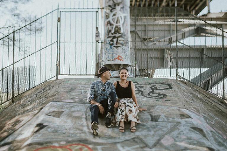 bröllopsfotograf-stockholm_002