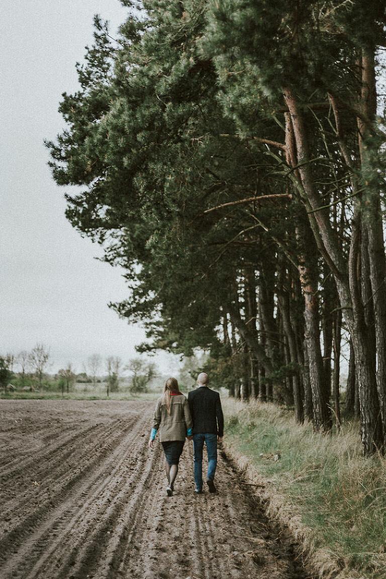 bröllopsfotograf öland prisvärd