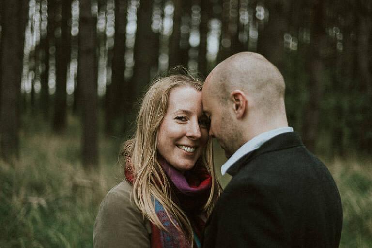 Dating I land Vaxholm - Bsta Stllet Fr Dejt Hgans