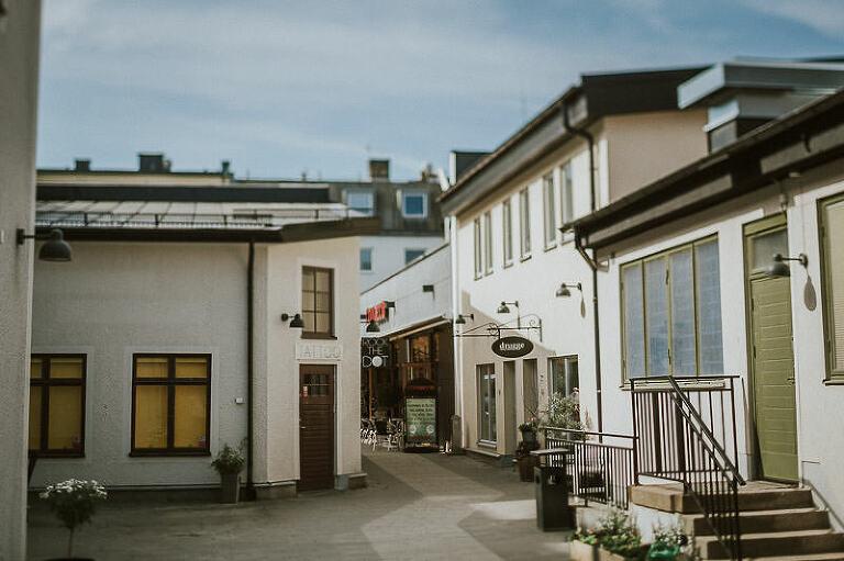 bröllopsfotograf-växjö_003