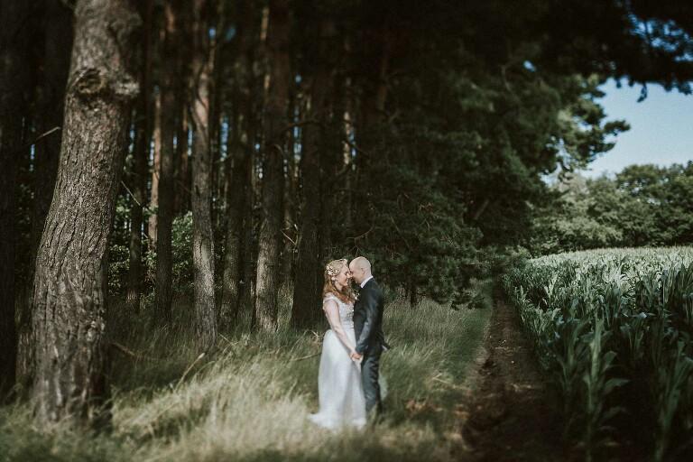 bröllop trelleborg